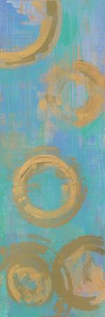 melissa-averinos-golden-circles