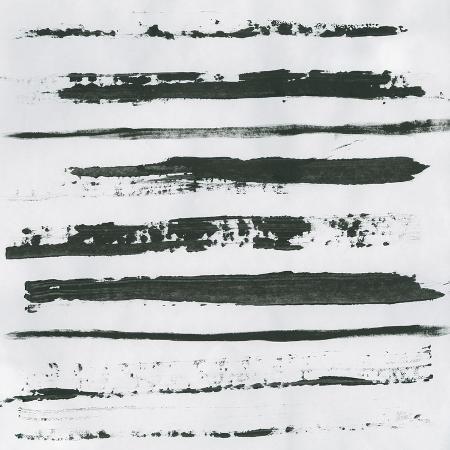 melissa-averinos-markmaking-elements-iii