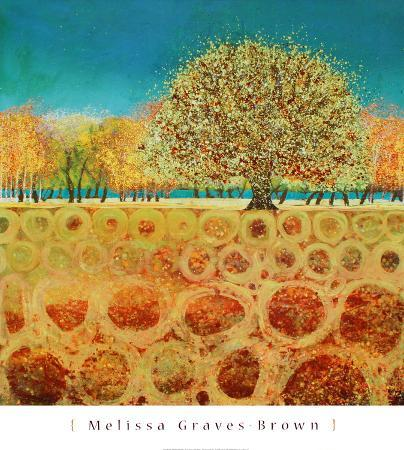 melissa-graves-brown-beyond-the-fields