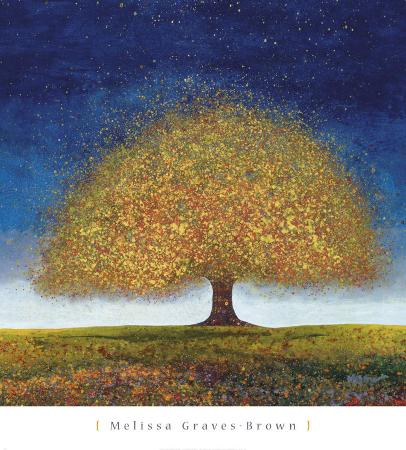 melissa-graves-brown-dreaming-tree-blue