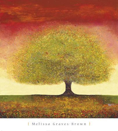 melissa-graves-brown-dreaming-tree-red