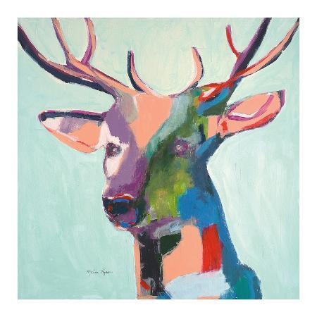 melissa-lyons-deer