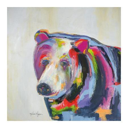 melissa-lyons-grizzly-bear