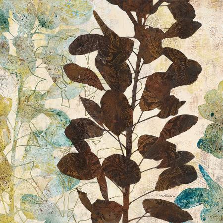 melissa-pluch-natural-details