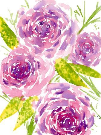 melissa-wang-bouquet-rose-ii