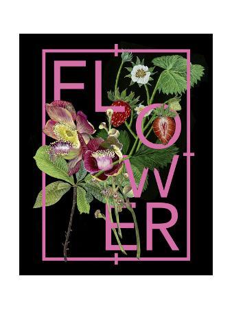 melissa-wang-floral-inspiration-i