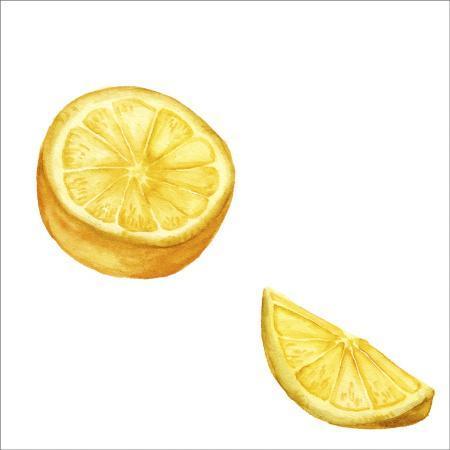 melissa-wang-love-me-fruit-ix