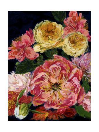 melissa-wang-vintage-bouquet-iii