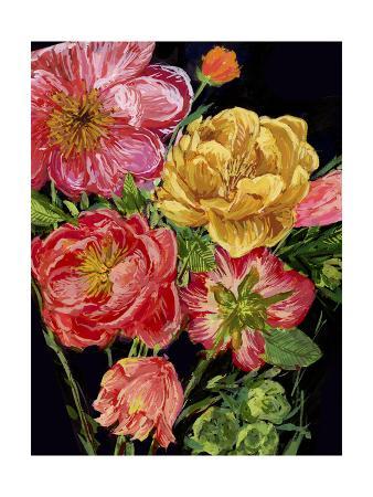 melissa-wang-vintage-bouquet-iv
