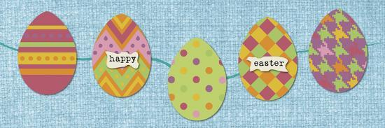 melody-hogan-easter-panels