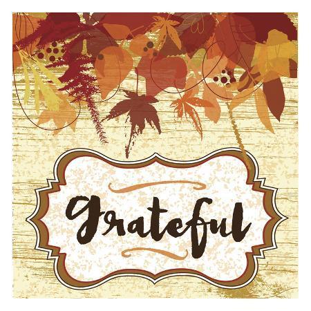 melody-hogan-grateful-autumn