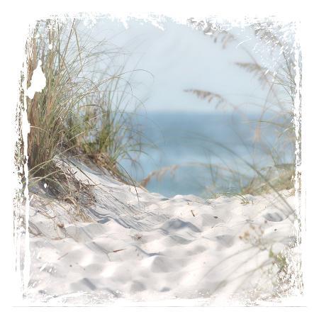 melody-hogan-sand-mountains