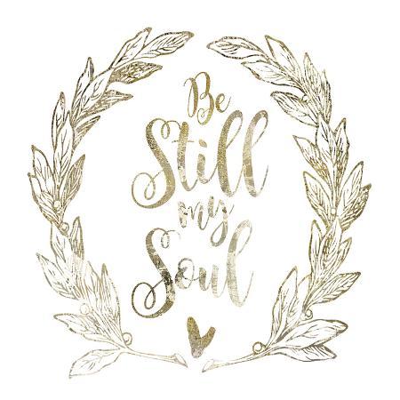 melody-hogan-soul-be-still-2