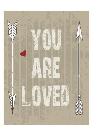 melody-hogan-you-are-loved