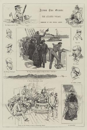 melton-prior-across-two-oceans-the-atlantic-voyage