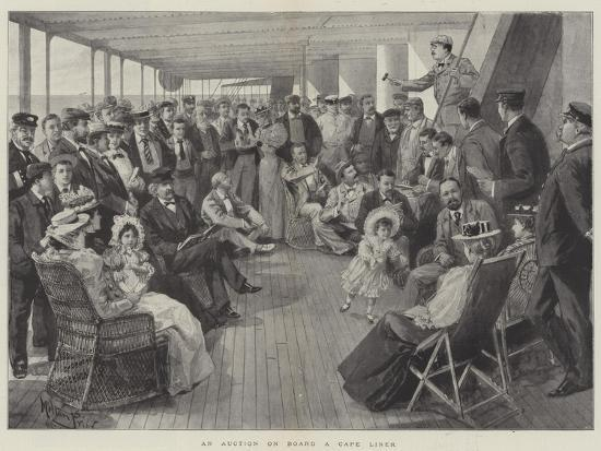 melton-prior-an-auction-on-board-a-cape-liner