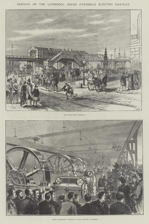 melton-prior-opening-of-the-liverpool-docks-overhead-electric-railway