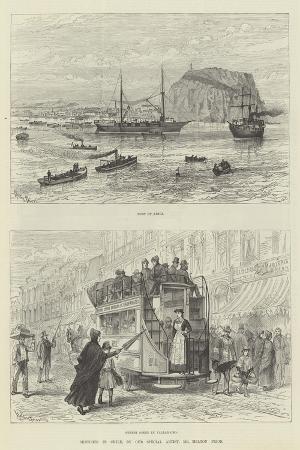 melton-prior-sketches-in-chile