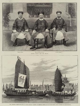 melton-prior-sketches-in-china