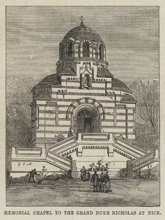 memorial-chapel-to-the-grand-duke-nicholas-at-nice