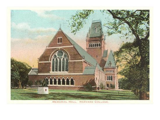 memorial-hall-harvard-cambridge-mass