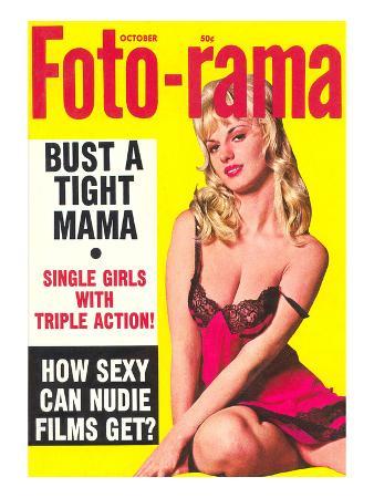 men-s-pulp-magazine-cover