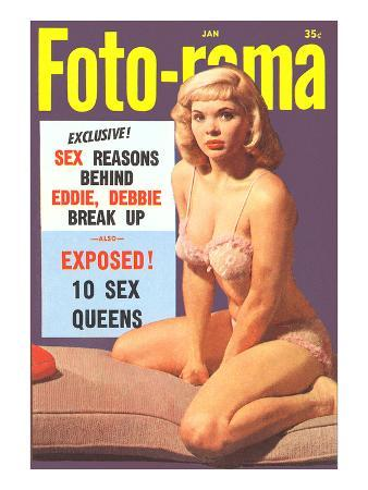 men-s-pulp-magazine-cover