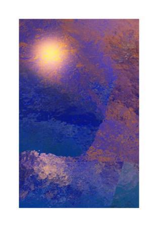 menaul-artic-sunrise