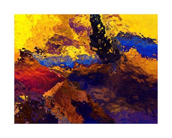 menaul-frozen-color
