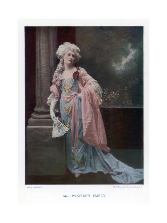 mendelssohn-winifred-emery-english-actress-1901