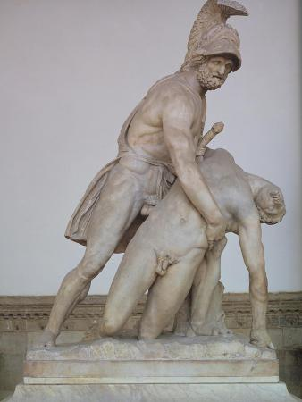 menelaus-supporting-the-body-of-patroclus-roman-copy-of-a-greek-original-150-125-bc