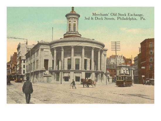merchants-old-stock-exchange-philadelphia-pennsylvania