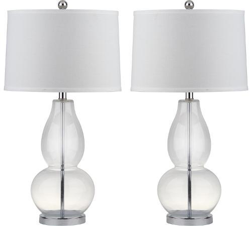 mercurio-double-gourd-lamp