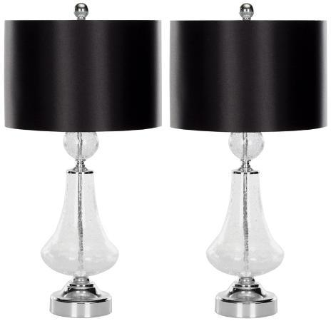 mercury-crackle-glass-table-lamp-black-satin-shade