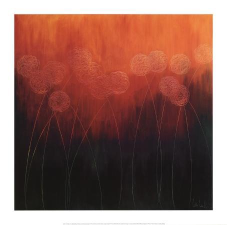 meritxell-ribera-in-full-bloom-ii