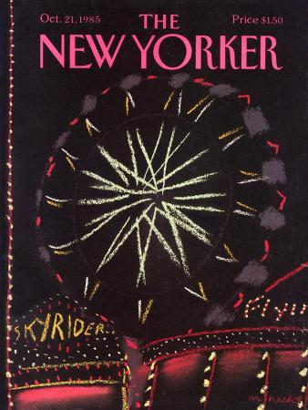 merle-nacht-the-new-yorker-cover-october-21-1985
