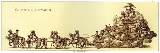 merry-joseph-blondel-chariot-of-the-hymen