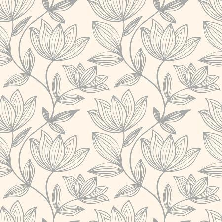 mespilia-floral-seamless-pattern-can-be-used-for-wallpaper-website-background-textile-printing-hand-drawn