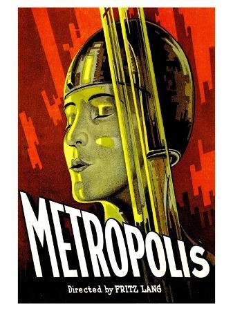 metropolis-1926