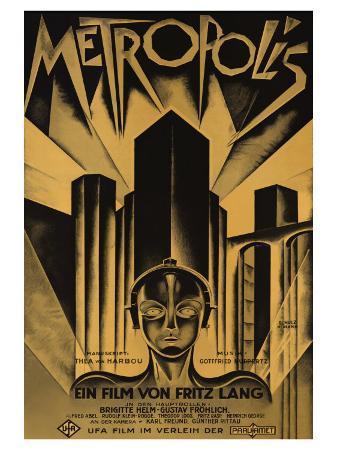 metropolis-german-movie-poster-1926