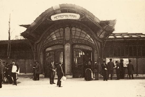 metropolitain-station-place-de-la-bastille-1900