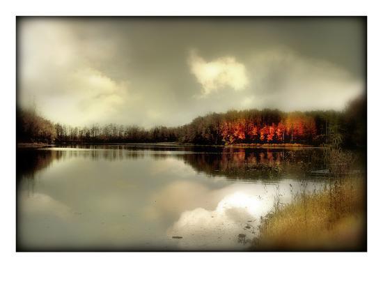 mia-friedrich-autumn-lake