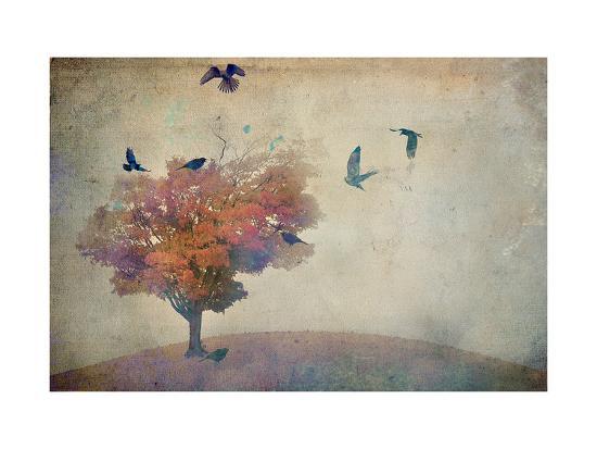 mia-friedrich-oversized-crows-flying-from-tree
