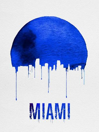 miami-skyline-blue