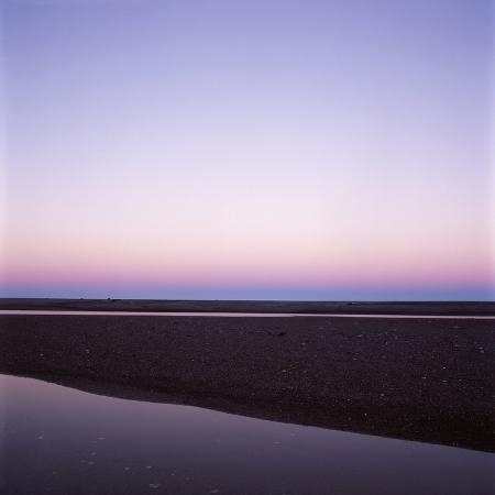 micha-pawlitzki-beach-at-twilight
