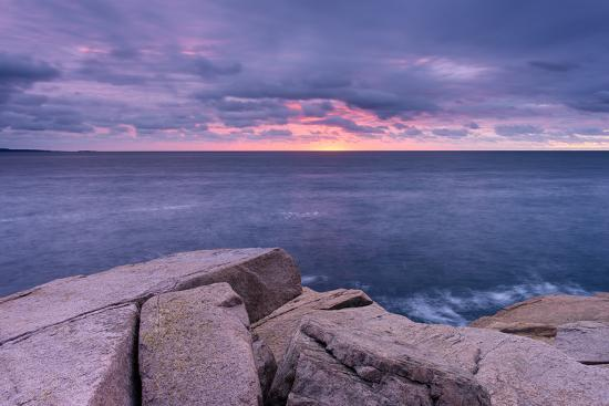 michael-blanchette-photography-earth-water-sky