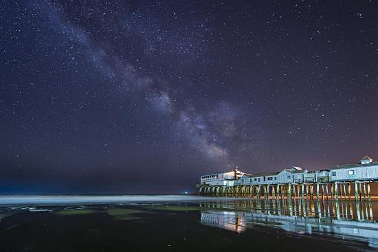 michael-blanchette-pier-in-the-stars