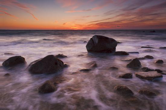 michael-blanchette-rocks-on-silky-water
