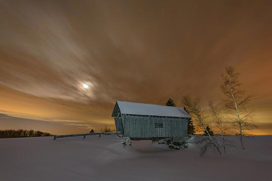 michael-blanchette-winter-glow