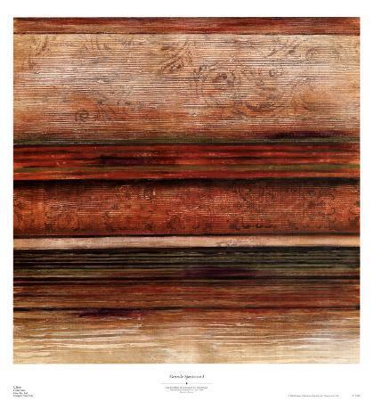 michael-brey-grande-spectrum-i